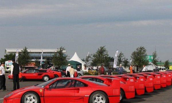 Largest-ferrari-f40-display-at-silverstone-classic-2012-007_newformat[1]